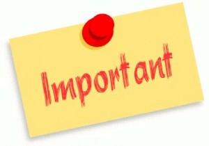 thumbtack_note_important_1(2)
