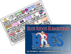 Elementary-School-PTO-Fundraiser-Cards